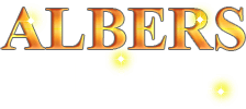 Albers Appliance Logo